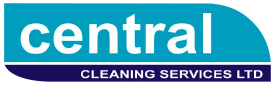 Central Cleaning Services